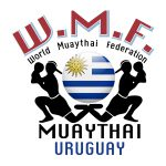 logo WMF URUGUAY